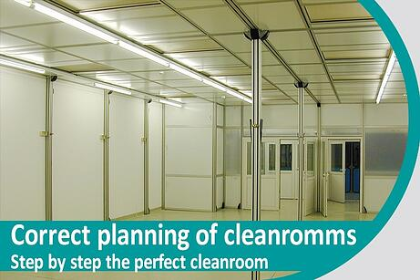180726-COL-Blog-En-planning-cleanrooms