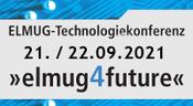 Button_TK_2021