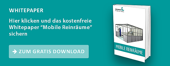 COL-CTA-WP-mobile-Reinraeume