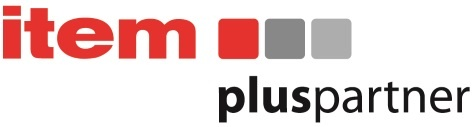 Item-plus-partner-Logo.jpg