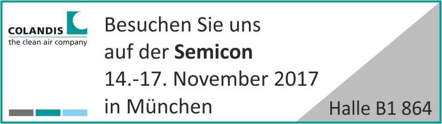 Banner Semicon 2017_2-klein.jpg