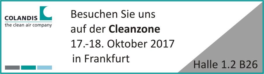Cleanzone 2017.jpg