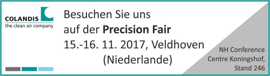 Precision Fair 2017_3-klein.jpg