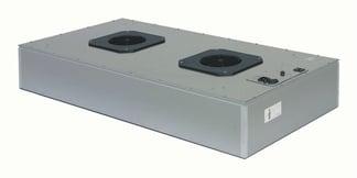 Lfter-Filter-Modul-FFM-C-12x6-15263