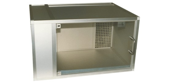 Clean-air-box-RLB01